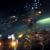 StarWarsSquadrons