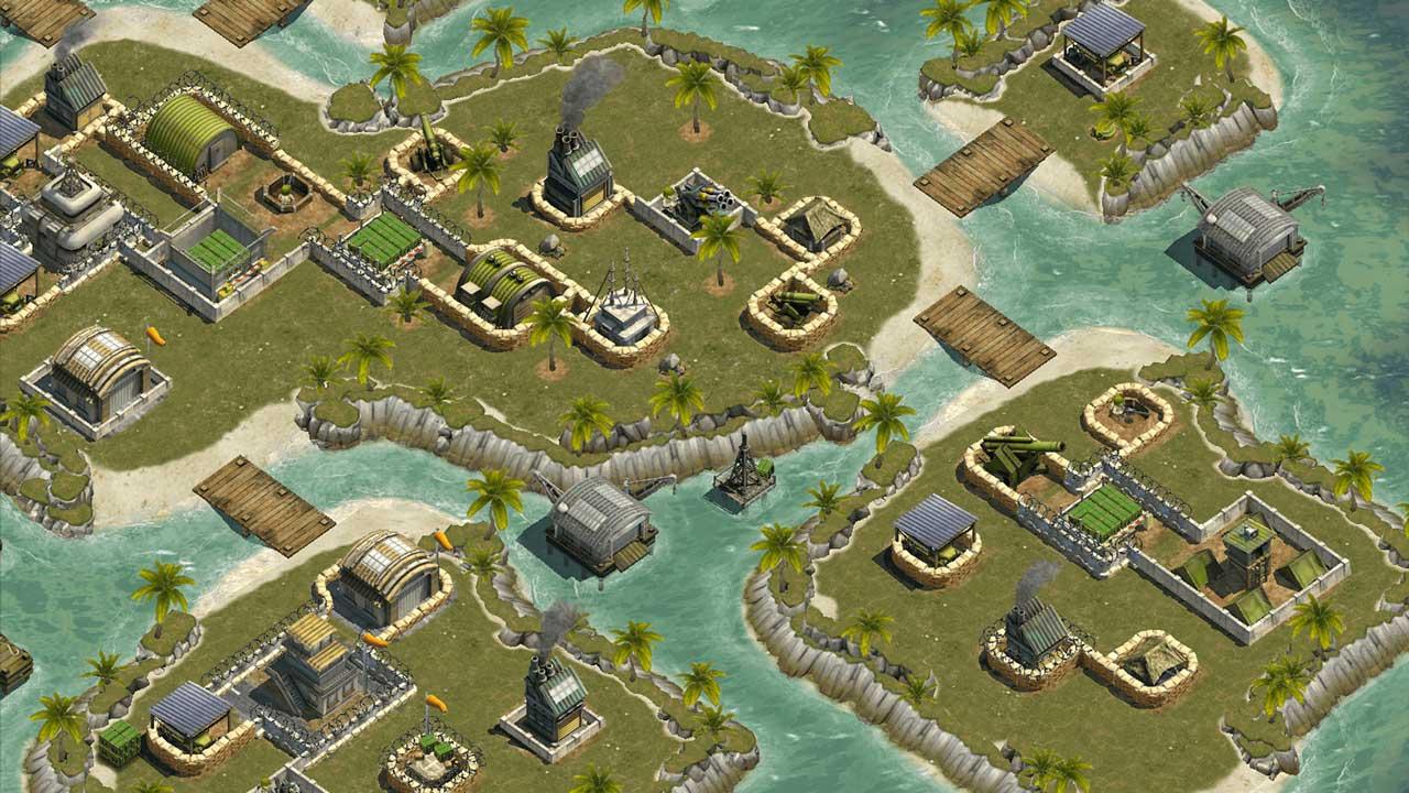 Battle-Islands-game-still-2