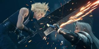 5 Best Video Game Stories of 2020