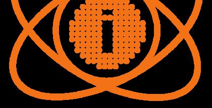 Independent Games Festival logo