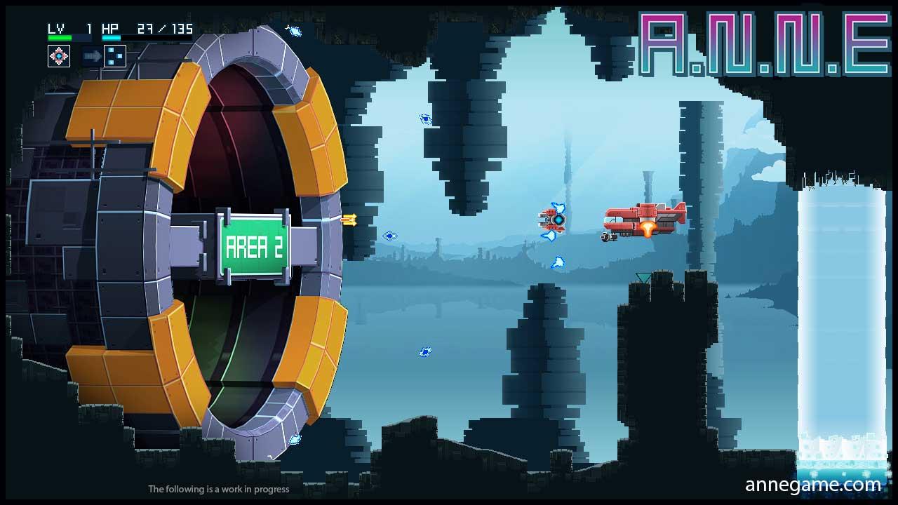 A.N.N.E.-game-still-1