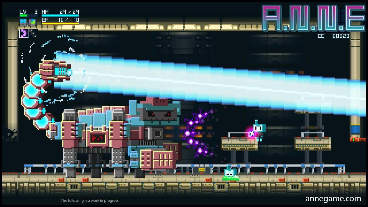 A.N.N.E.-game-still-2