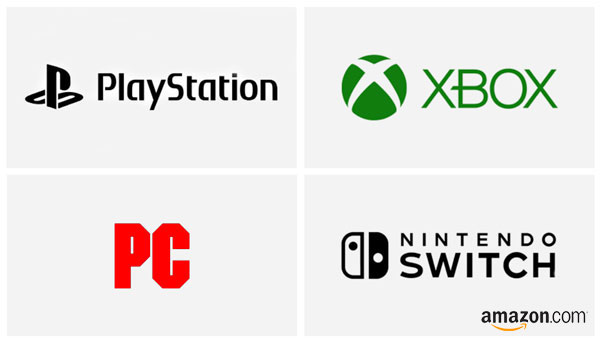 gaming platforms