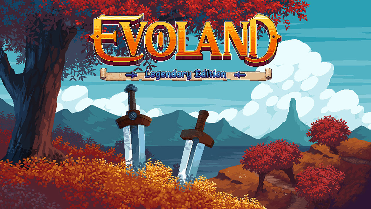evoland-legendary-edition-switch-hero-1280px
