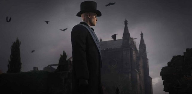 Hitman 3's Best Levels, Ranked