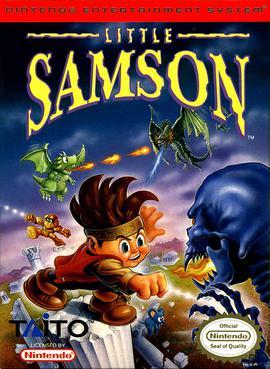 Little_Samson_NES_package_art