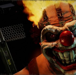 10 Best Twisted Metal Characters We Want to See in the TV Series