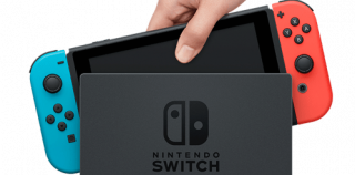 Nintendo is Neglecting the Switch