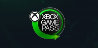 How to Get Xbox Game Pass for Free (or Cheap)