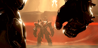 What's Next for Doom?