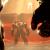 Doom Header