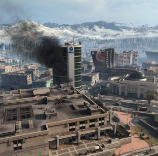 Warzone's New Map Could Be a Disappointment: Here's How To Avoid Disaster
