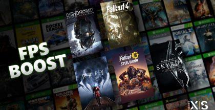 Xbox-FPSBoost2-graphic