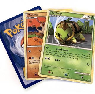 Target Pulls Pokémon & Sports Trading Cards From Stores