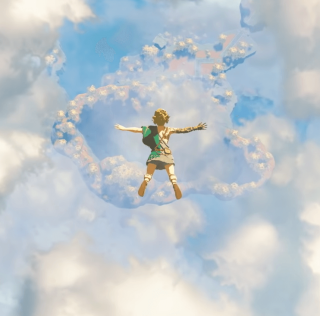 Breath of the Wild 2 Needs Weapon Breaking Compromise
