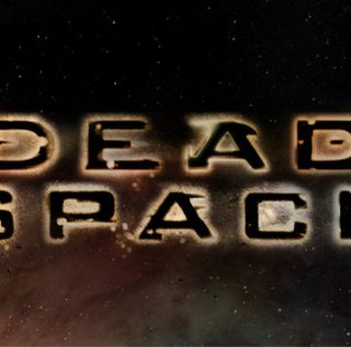 Dead Space is Back: Remake Announced of Sci-Fi Horror Classic